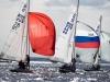 russiandragonopen-12cb_00183